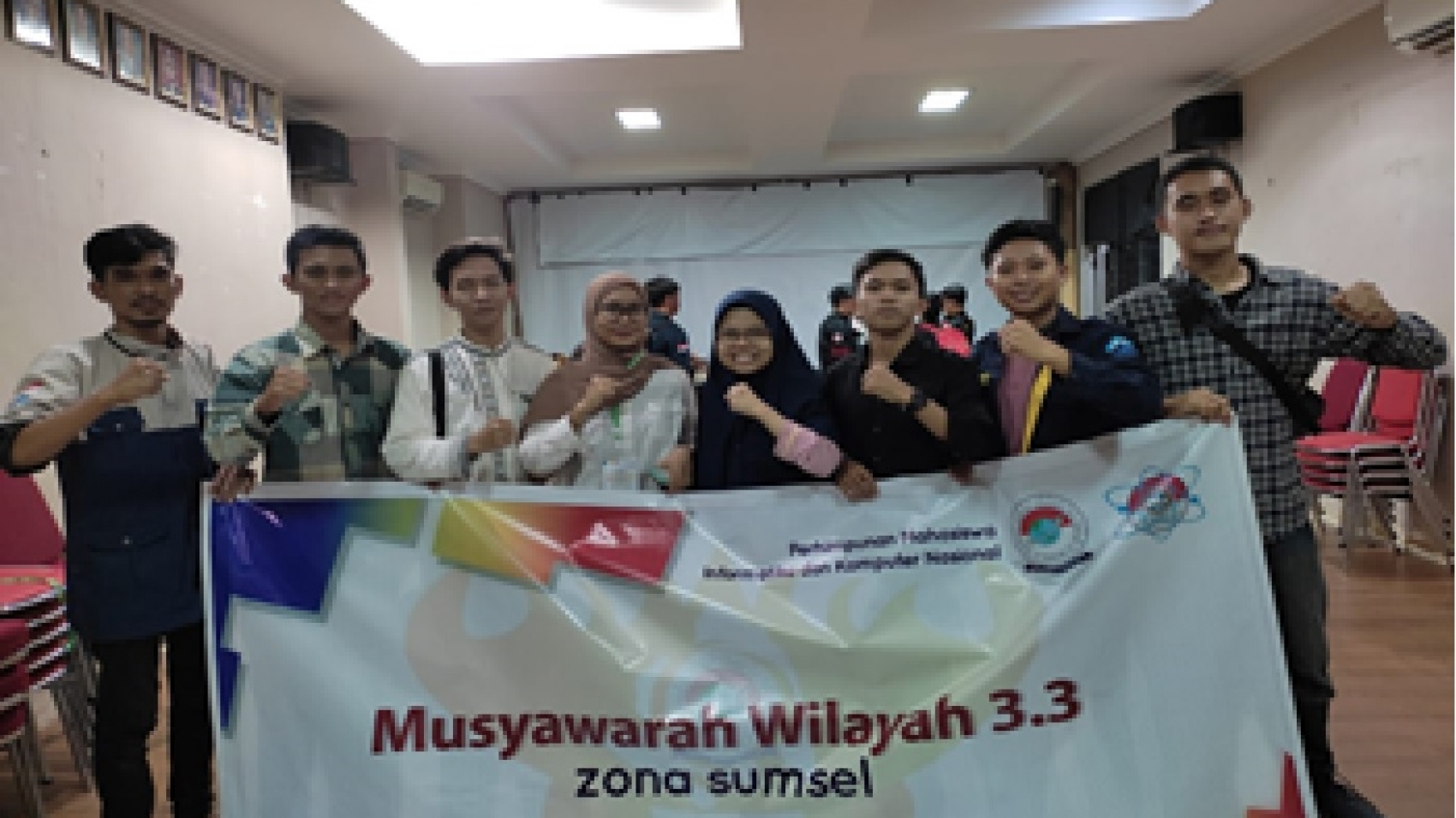 Musywil 3.3.