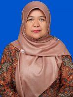 734A4603 Sarifah - Syarifah Marzuki