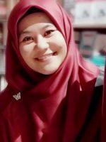 IMG-20200811-WA0024 - Dwi Fitri Yani