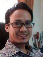 IMG_20150922_074347 - Muhamad Son Muarie