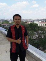 IMG_20190711_123840 - Imam Putra