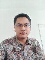 IMG_20190829_082618 - Irfan Dwi Jaya