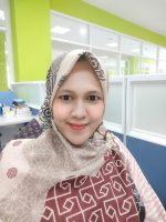 WhatsApp Image 2021-07-06 at 09.55.43 - Lyra Putri
