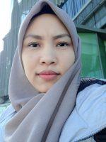 okkk - Siti Rodiah